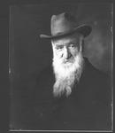 Enoch Baker