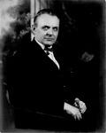 Mr. Owens, Photgrapher