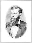 Dr. Bennet Clay Vinson