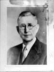 Rev. P.N. Morris