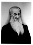 Rev. Burwell Spurlock, Wayne Co.