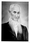 Rev. Burnwell Spurlock, Wayne Co.