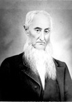Rev. Burnwell Spurlock, Wayne Co.