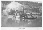Steamboat Thealka