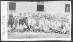 Bear Creek School, Lincoln Co.,W.Va.