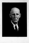 Rufus Lester, Fort Gay, RI., W.Va