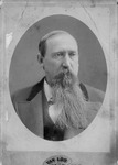 Dr. William A. Jenkins,Green Bottom