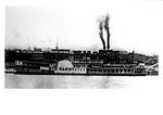 Steamboat,