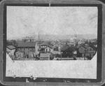 Between 5th & 7th Avenues & 9th & 10th Streets, Huntington, W.Va., 1894
