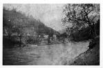 West Logan,W.Va., as it looked in 1902-03