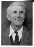 John M. Plymale, Wayne Co. teacher
