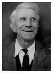 John M.M. Plymale, Wayne Co. teacher