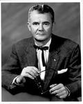 J. Hanly Morgan, Huntington, W.Va