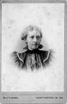Mary Jefferson