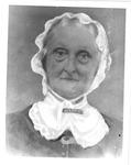Polly Rece Merritt, Barboursville