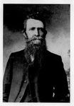 Henry Poteet of Barboursville