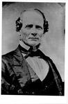 Charles L. Roffe