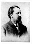 Capt. John Thornburg