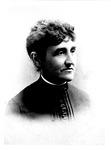 Mrs. George E. Thornburg, Barboursville, W.Va.