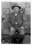 ? Ray (Ed Roy's father), Branchland, W.Va