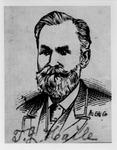 T.J. Haile of Hamlin, W.Va.