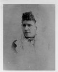 Alice Harshbarger