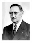 Ira F. Hatfield