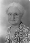 Jessie Holderby McCaughan