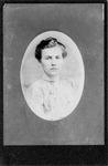 Mamie Hutchinson