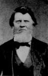 S.W. Johnston