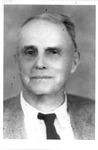 Charles A. Love