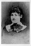 Mrs. J.A. Poteet at 19