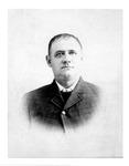 Sampson Roberts