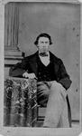 Charles M. Wilson