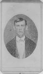 John F. Wilson