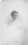 Susan Holderby
