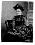Mrs. Sampson Roberts