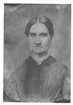 Mrs. James Wilson of Pea Ridge