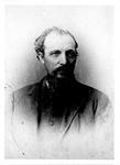 Charles A. Rece of Milton, W.Va.