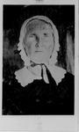 Mrs. Stephen Spurlock
