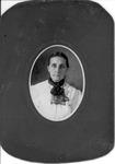 Mrs. Richard Lunsford