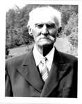 George Savage