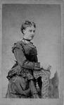 Emily F. Shoemaker