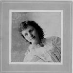 Mrs. Charles Slaughter