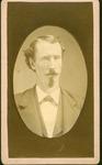 Virgil A. Lewis, ca. 1860's