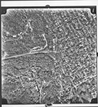 8th to 2nd Sts, 10th Ave to Lavalette Nursery, facing east, Huntington, W.Va.