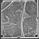 I-64 & McCoy Road, facing West, Huntington, W.Va.