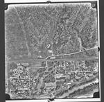 Altizer Ave & Guyan River Road, Huntington, W.Va.