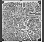 18th to 11th Sts, 11th AVe to Crestmont Dr., facing S., Huntington, W.Va. by Army Corps of Engineers