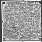 1st to 8th St, Whitaker Blvd to 7th Ave., facing N, Huntington, W.Va. by Army Corps of Engineers